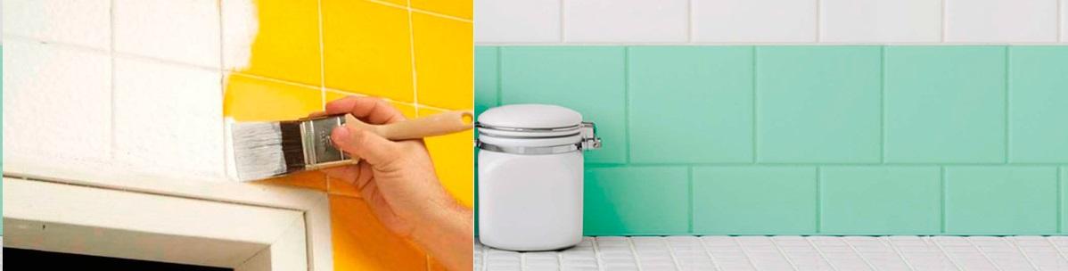Presupuesto para alicatar cocina y ba o pintores bilbao - Presupuesto alicatar bano ...