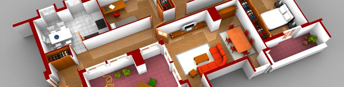 Cu nto cuesta pintar un piso de 90 m2 pintores bilbao iturralde - Cuanto cuesta amueblar un piso ...